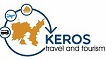 Keros Travel
